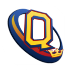 QCBL - Queen's Comic Book Legion